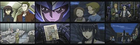 機動戦士ガンダム00 2nd season14-9