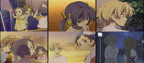 CLANNAD 〜AFTER STORY〜03-3