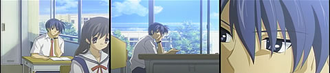 CLANNAD 〜AFTER STORY〜04-1