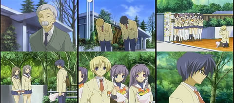 CLANNAD 〜AFTER STORY〜09-6