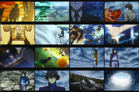 機動戦士ガンダム00 2nd season02-8