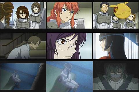 機動戦士ガンダム00 2nd season02-9