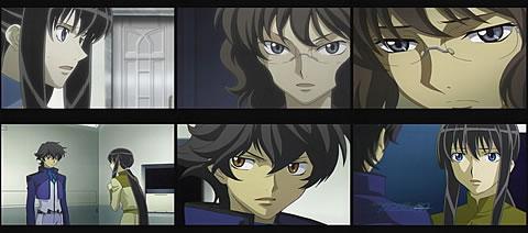 機動戦士ガンダム00 2nd season04-4