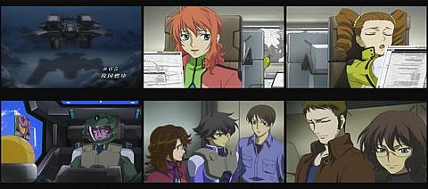 機動戦士ガンダム00 2nd season05-2