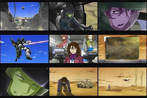 機動戦士ガンダム00 2nd season05-7