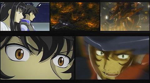 機動戦士ガンダム00 2nd season05-8