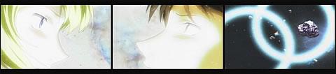 機動戦士ガンダム00 2nd season12-1