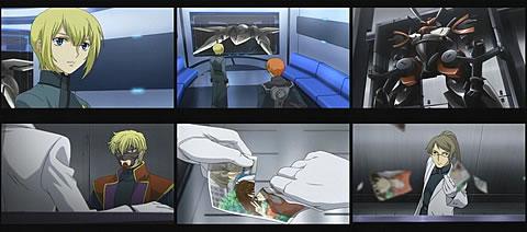 機動戦士ガンダム00 2nd season14-10