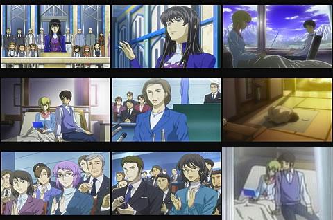 機動戦士ガンダム00 2nd season25-7