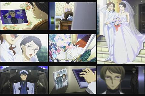 機動戦士ガンダム00 2nd season25-8