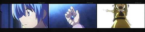ハヤテのごとく!! 2nd season24-7