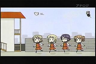 ひだまりスケッチ×☆☆☆02-11