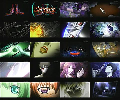 Phantom -Requiem for the Phantom-01-2