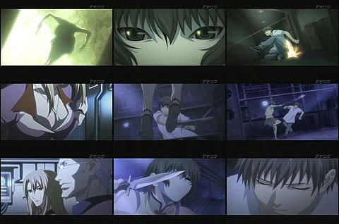 Phantom -Requiem for the Phantom-01-4