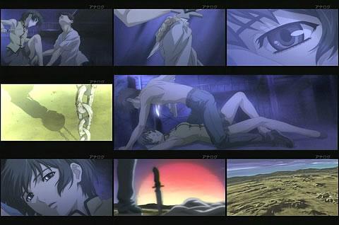 Phantom -Requiem for the Phantom-01-5