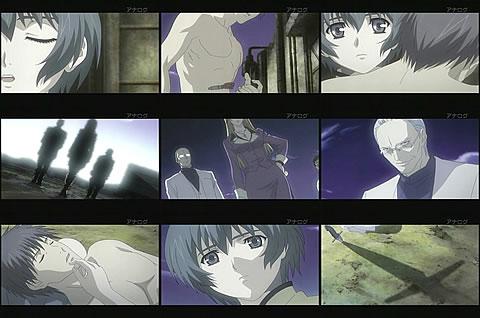 Phantom -Requiem for the Phantom-01-6