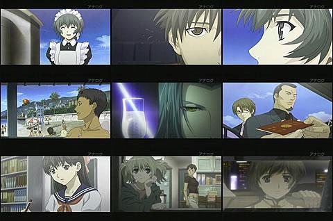 Phantom -Requiem for the Phantom-01-7