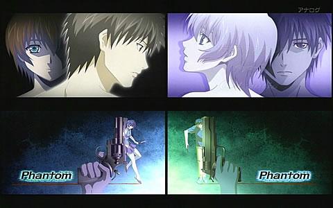 Phantom -Requiem for the Phantom-01-9