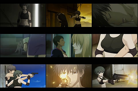 Phantom -Requiem for the Phantom-02-2