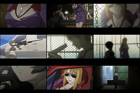 Phantom -Requiem for the Phantom-02-4