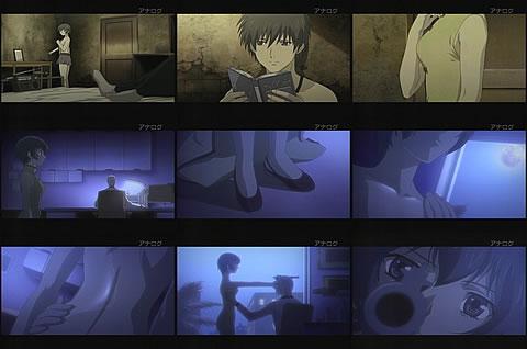 Phantom -Requiem for the Phantom-03-2