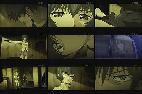 Phantom -Requiem for the Phantom-03-6