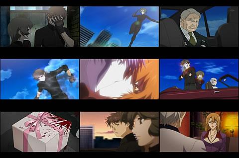 Phantom -Requiem for the Phantom-04-5