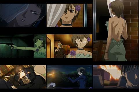 Phantom -Requiem for the Phantom-06-4
