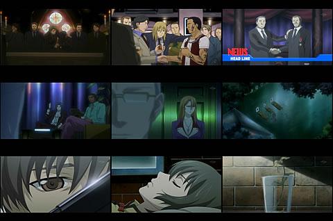 Phantom -Requiem for the Phantom-06-6