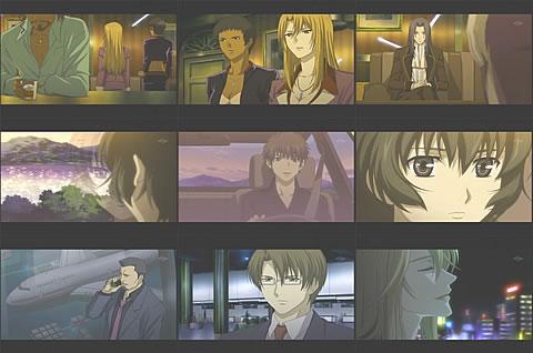 Phantom -Requiem for the Phantom-09-2