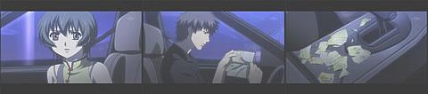 Phantom -Requiem for the Phantom-09-3