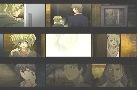 Phantom -Requiem for the Phantom-13-2