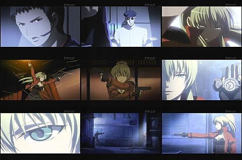 Phantom -Requiem for the Phantom-21-2