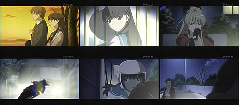Phantom -Requiem for the Phantom-23-3
