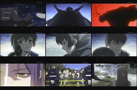 Phantom -Requiem for the Phantom-26-4