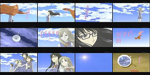 ささめきこと01-2