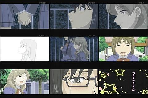 ささめきこと01-8