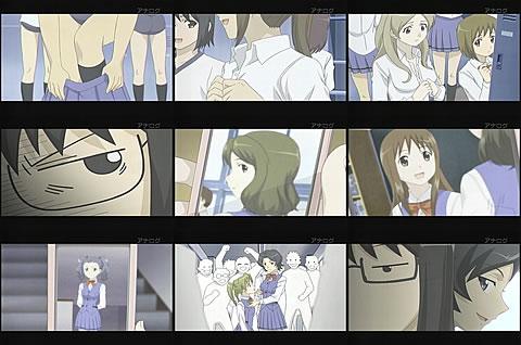 ささめきこと04-2