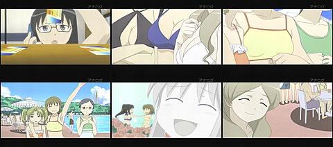 ささめきこと11-2