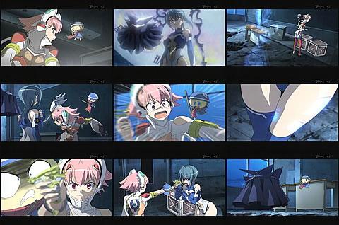 宇宙をかける少女04-6
