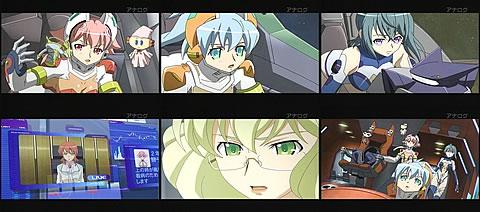 宇宙をかける少女05-7