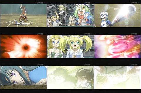 宇宙をかける少女09-5