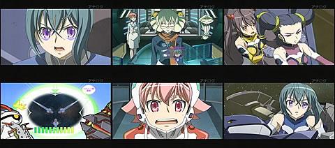 宇宙をかける少女12-3