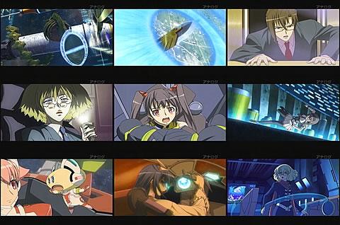 宇宙をかける少女12-6