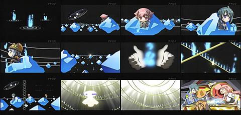 宇宙をかける少女16-8