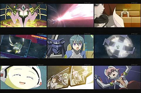 宇宙をかける少女21-7
