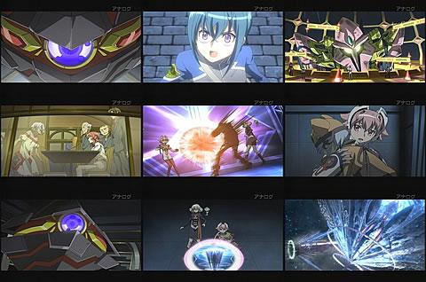宇宙をかける少女24-8